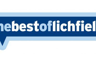 thebestoflichfield