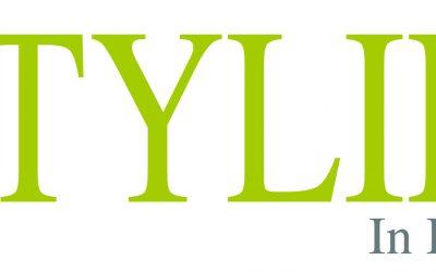 Citylife in Lichfield Magazine