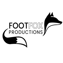 footfox productions