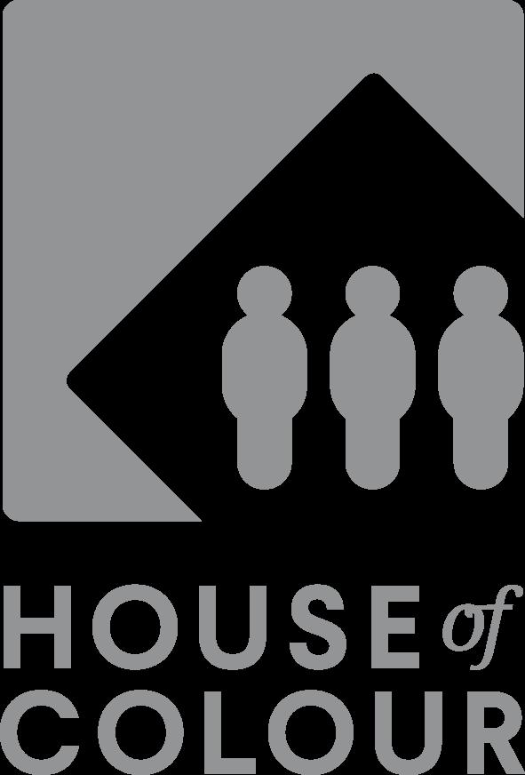 House of Colour Lichfield