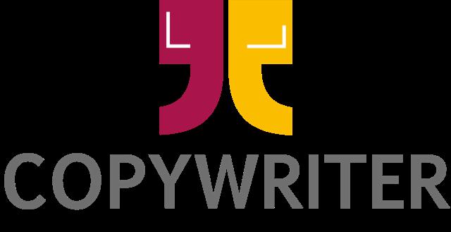 ge copywriter