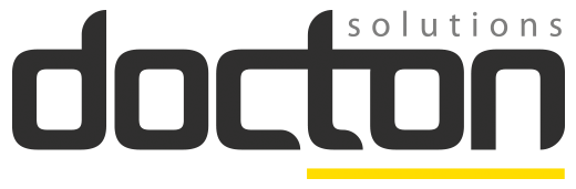 docton Solutions